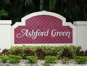 Ashford-Green